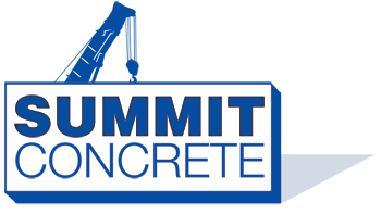 Summit Concrete